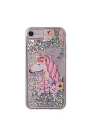 Universal Unicorn Jelly Case
