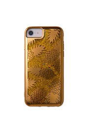 Universal Pineapple Jelly Case
