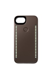 Universal Selfie LED Case