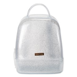 Jelly Backpack 20 00