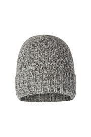 Serfaus Lined Beanie